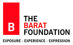 The Barat Foundation